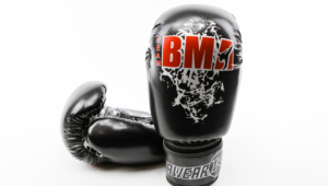 Boxing Gloves Images