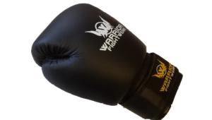 Boxing Gloves Photos