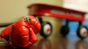 Boxing Gloves Wallpapers And Backgrounds