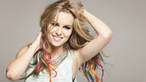 Bridgit Mendler High Quality Wallpapers