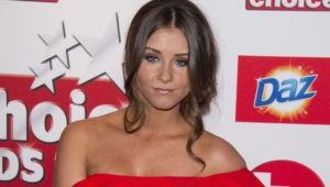 Brooke Vincent Wallpapers