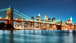 Brooklyn Bridge High Quality Wallpapers