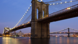 Brooklyn Bridge Images