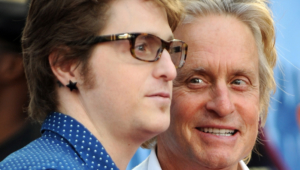 Cameron Douglas High Quality Wallpapers