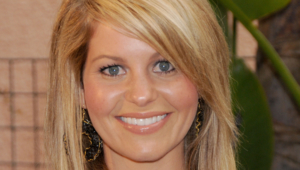 Candace Cameron Wallpapers Hd
