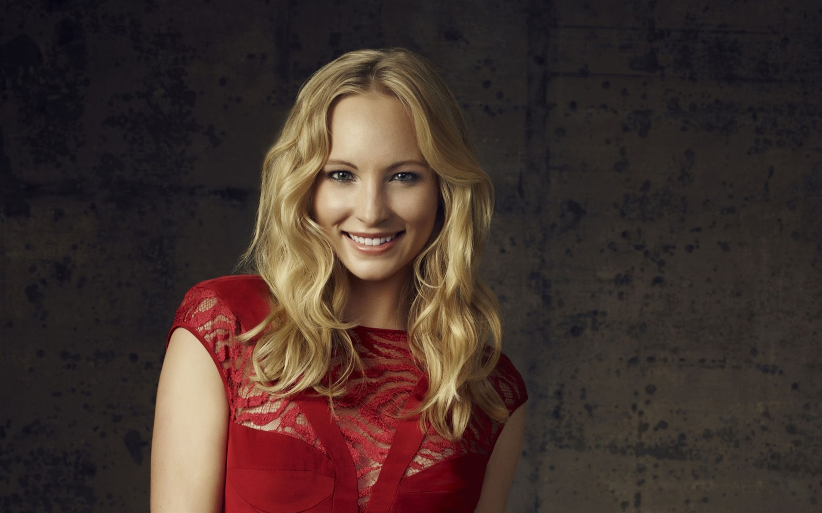 pictures gallery candice - photo #16