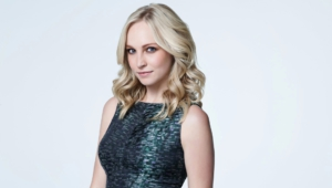 Candice Accola Pictures