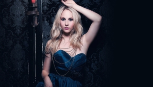 Candice Accola Wallpapers Hd