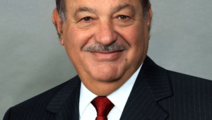 Carlos Slim Desktop For Iphone