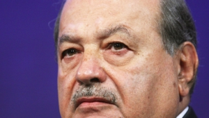 Carlos Slim Hd Desktop