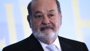 Carlos Slim High Definition Wallpapers