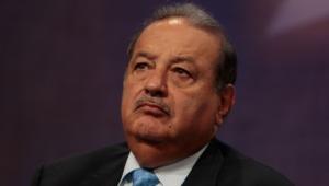 Carlos Slim Pictures