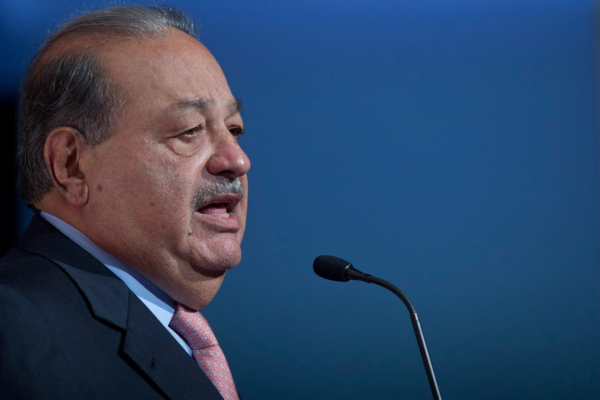 Carlos Slim Wallpapers Images Photos Pictures Backgrounds