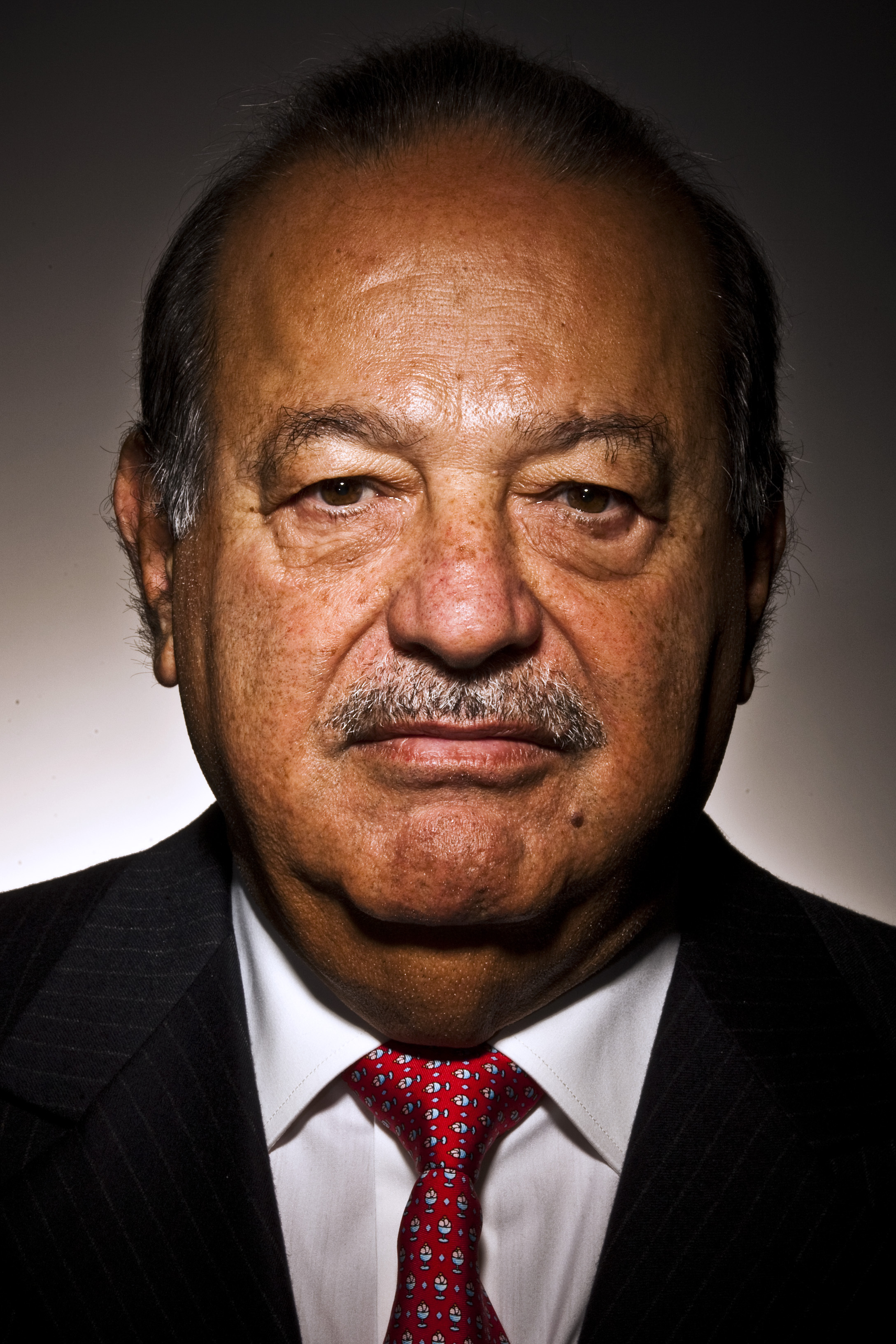 Carlos Slim Wallpapers...