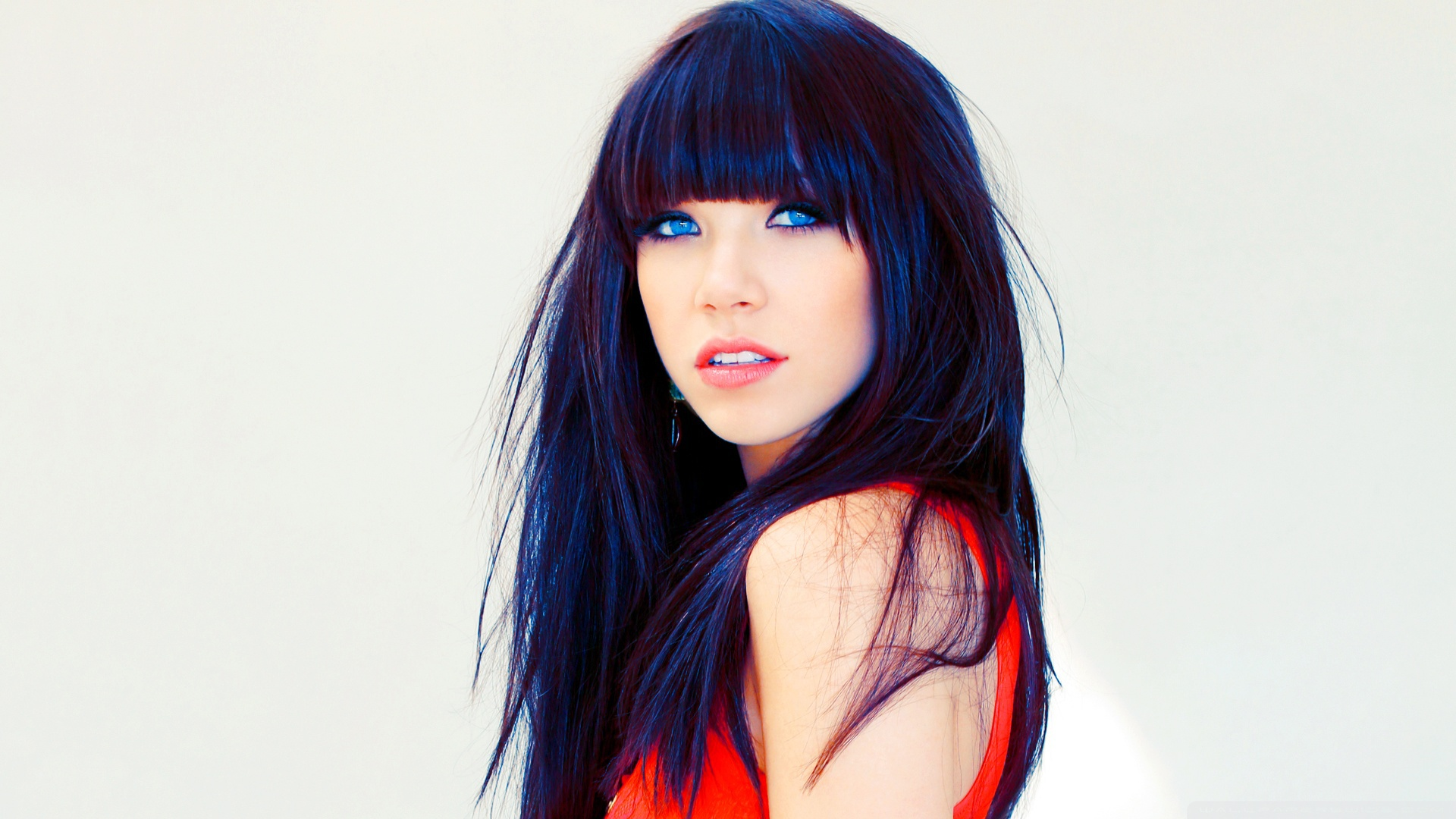 Carly Rae Jepsen Computer Backgrounds