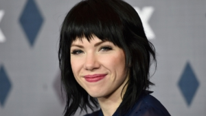 Carly Rae Jepsen Wallpapers Hd