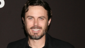 Casey Affleck High Definition Wallpapers