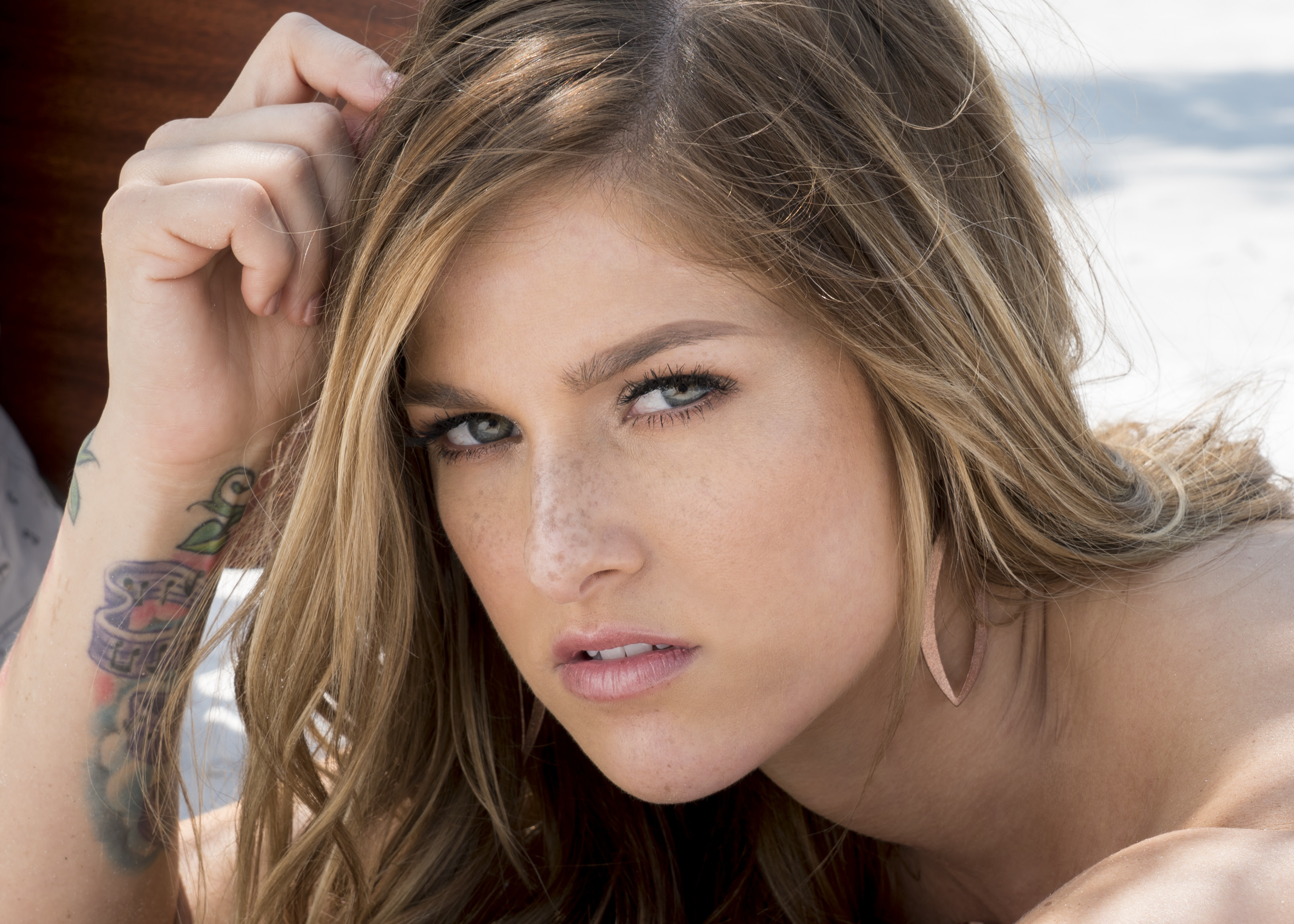 Cassadee Pope naked 425