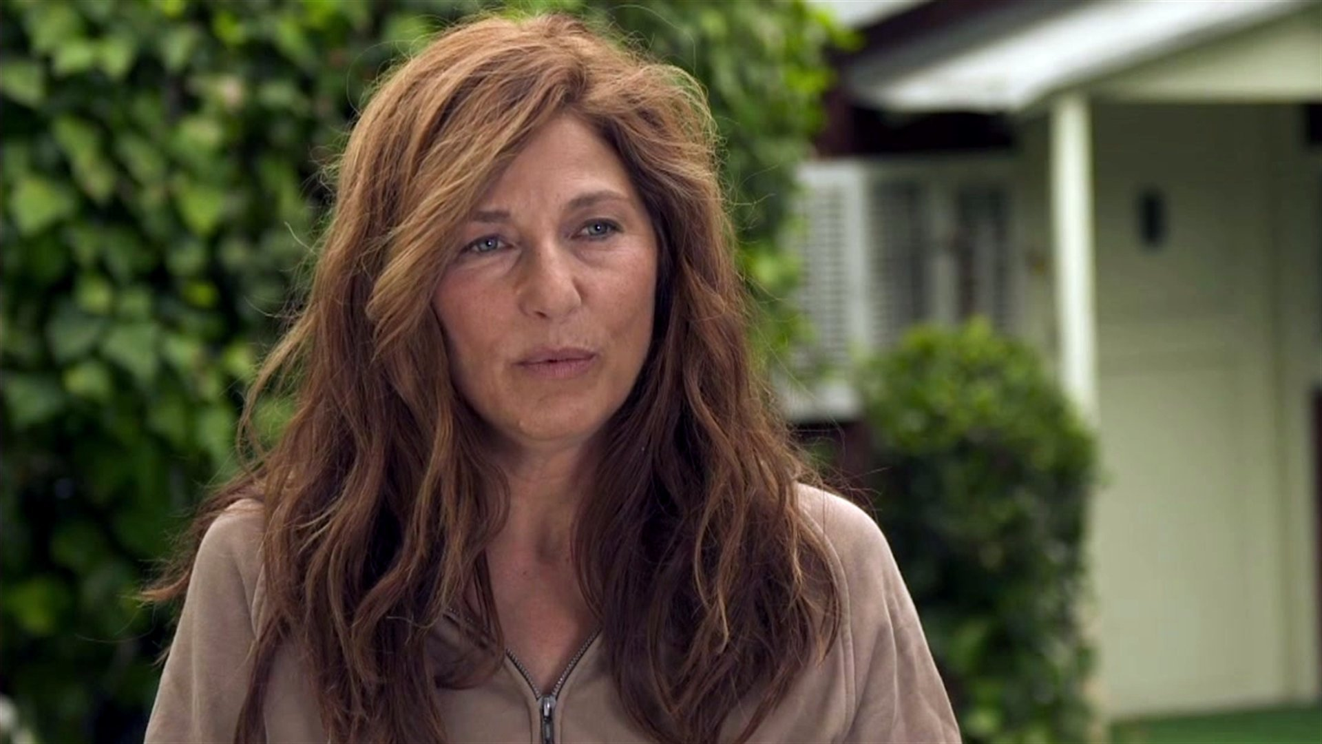 Catherine Keener Wallpapers Images Photos Pictures Backgrounds