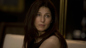 Catherine Keener High Quality Wallpapers