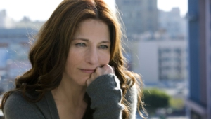 Catherine Keener Images