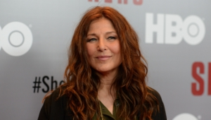 Catherine Keener Widescreen