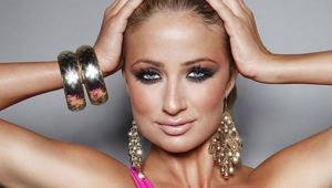 Chantelle Houghton Wallpapers
