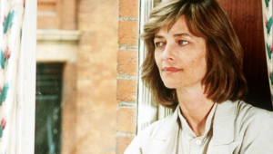 Charlotte Rampling Wallpapers Hd