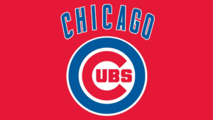 Chicago Cubs Background