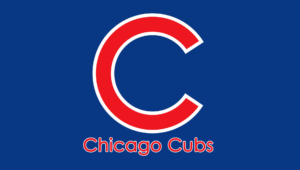 Chicago Cubs Computer Wallpaper