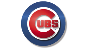 Chicago Cubs Photos