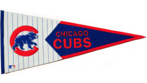 Chicago Cubs Pictures