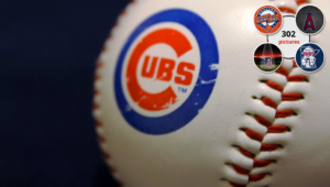 Chicago Cubs Wallpapers Hq