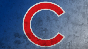 Chicago Cubs Widescreen