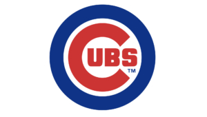 Chicago Cubs For Desktop