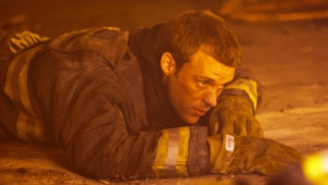 Chicago Fire Full Hd