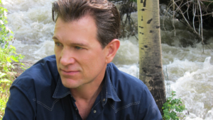 Chris Isaak Images