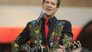 Chris Isaak Wallpapers