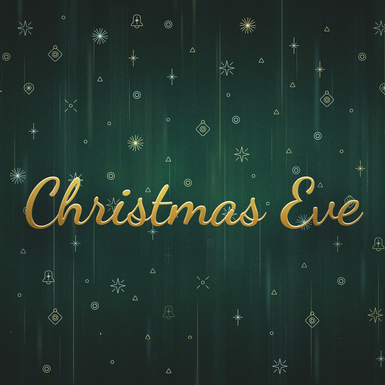 Christmas Eve Wallpapers Images Photos Pictures Backgrounds