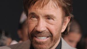 Chuck Norris Full Hd