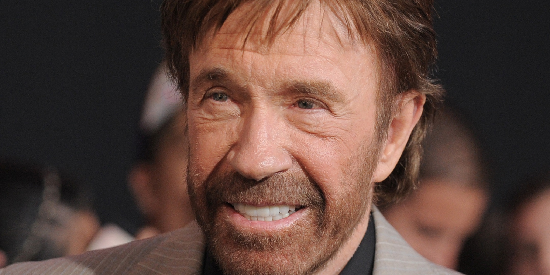chuck norris full hd. Black Bedroom Furniture Sets. Home Design Ideas