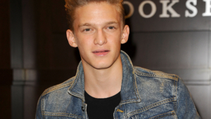 Cody Simpson High Definition Wallpapers