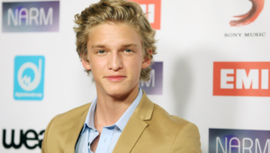 Cody Simpson Pictures