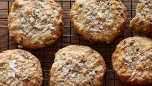 Cookies Desktop