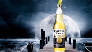 Corona Extra Images