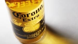 Corona Extra Photos