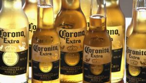 Corona Extra Full Hd