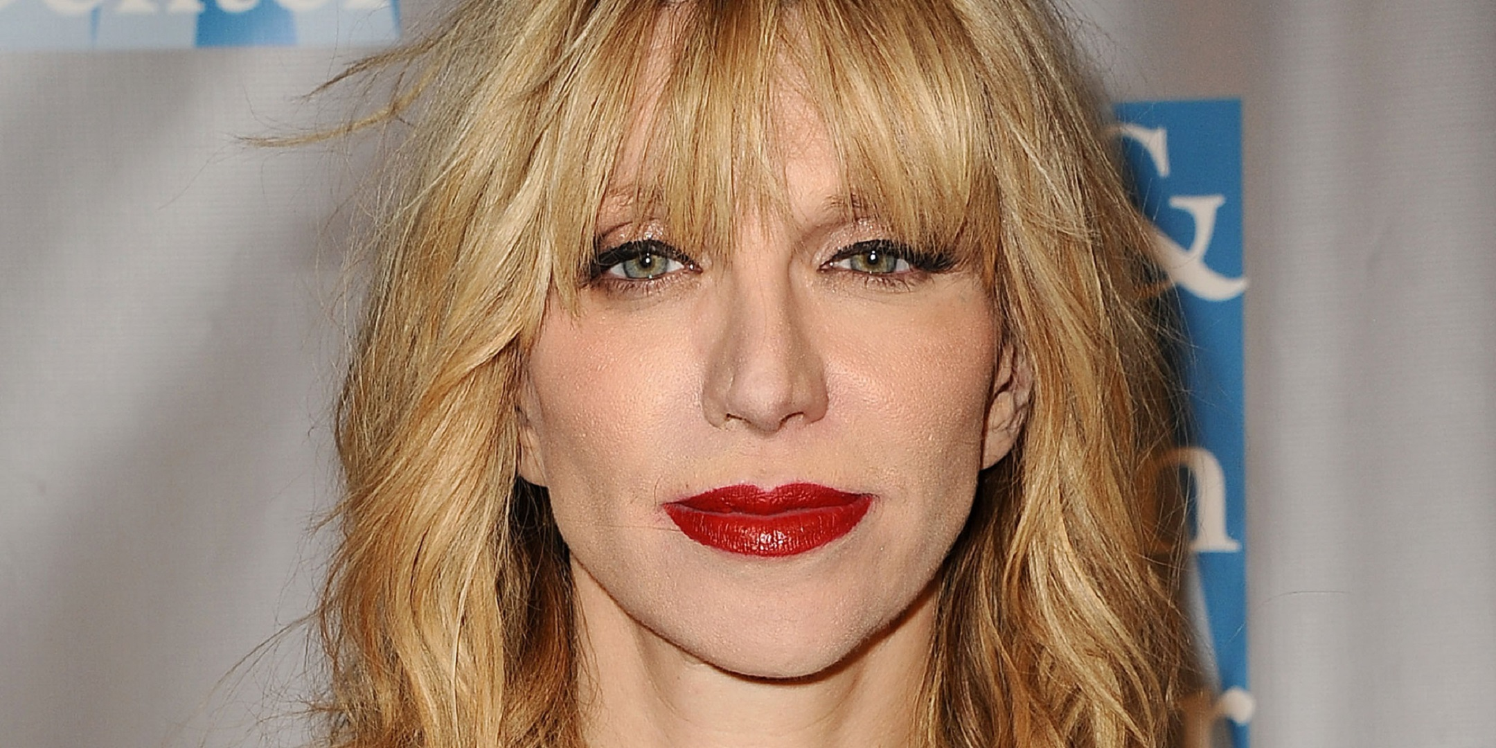 Courtney Love Wallpapers Images Photos Pictures Backgrounds