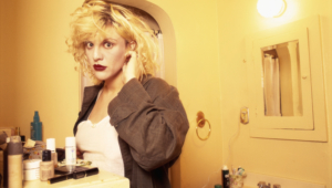 Courtney Love Pictures