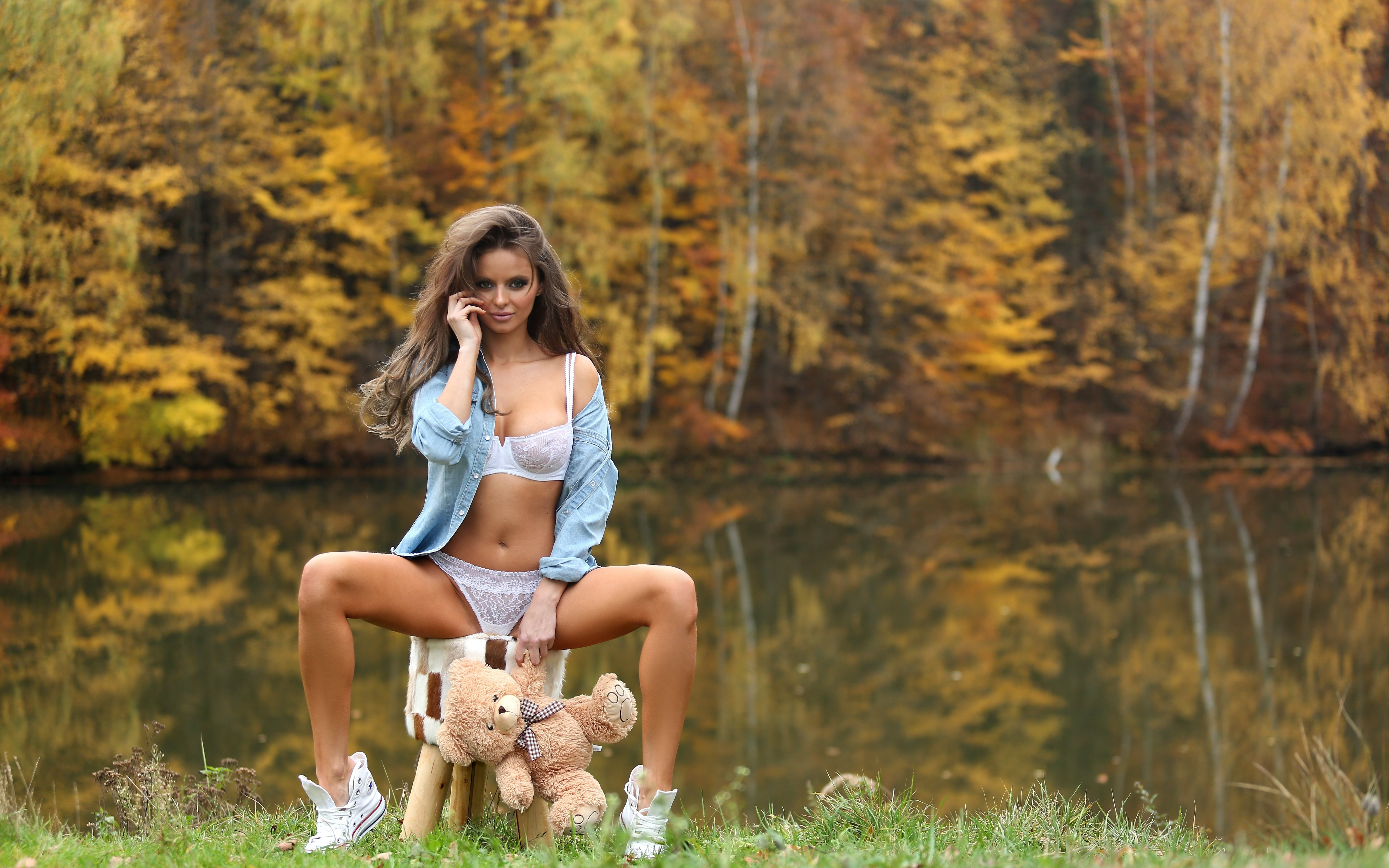реальная ебля русских порно видео онлайн, смотреть
